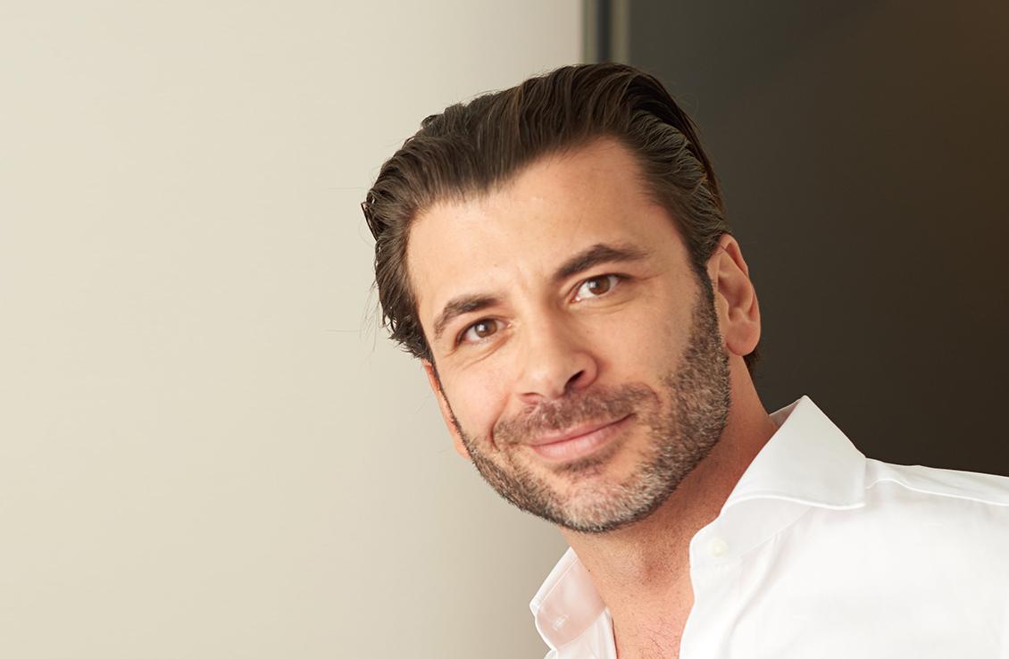 Dr. Bülent Ugurlu